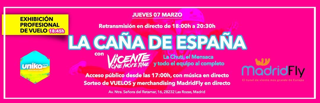 CARTEL-FINAL-EVENTO-MADRID-FLY-Y-UNIKA-FM-Banner-WEB-UNIKA-FM
