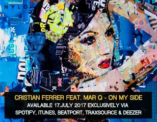 Cristian-Ferrer-Radio-Banner2