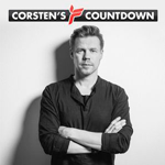 CORSTENS COUNTDOWN