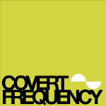 Covert Frequency