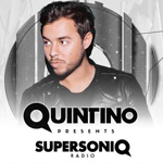 SUPERSONIQ RADIO
