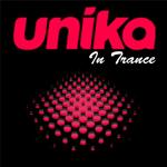 Unika In Trance