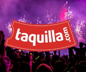 TAQUILLA.COM_