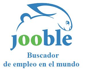 logo_300_250_1