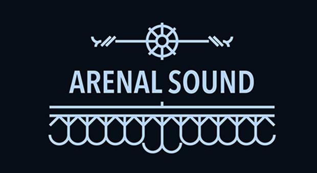 """El festival """"Arenal Sound"""" desvela nuevas confirmaciones para la próxima edición 2016"""