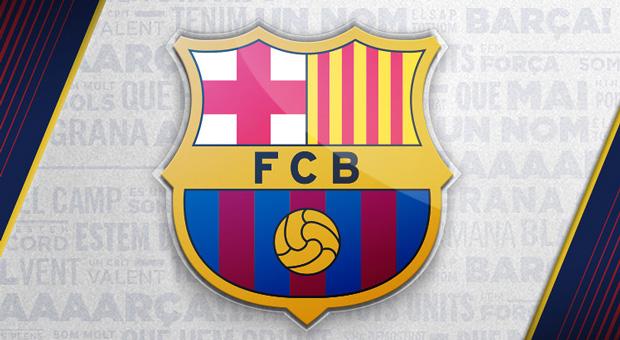 20151231_barcelona