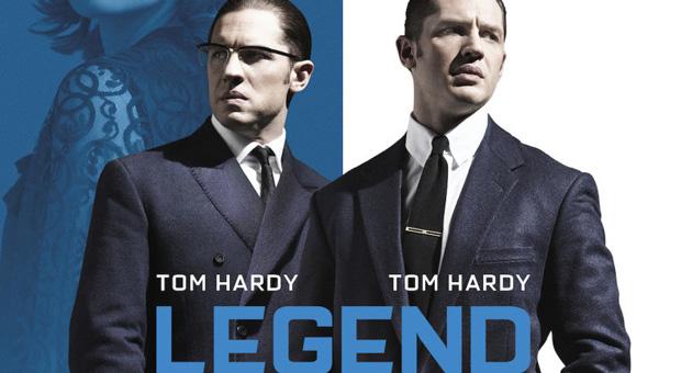 20151231_legend