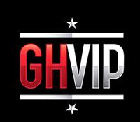 Gran Hermano VIP 2016 ya tiene fecha de estreno y primeros concursantes