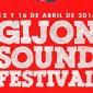 """Nuevas confirmaciones para """"Gijón Sound Festival"""""""