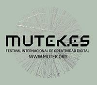 "El ""Mutek"" llega a Barcelona en Marzo"