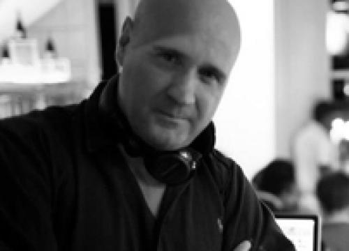 J. VELARDE