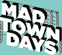"Regresa el ciclo de ""Madtown Days"""