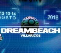 ¡El Cartel Dreambech sigue creciendo!