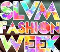 "VUELVE ""SÁLVAME FASHION WEEK"" A TELECINCO"