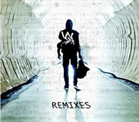 "ALAN WALKER LANZA HOY ""FADED REMIXES"""