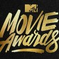 Ganadores MTV MOvie Awards 2016
