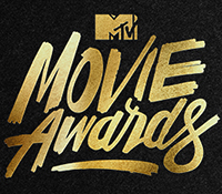 "Ganadores de los ""MTV Movie Awards 2016"""