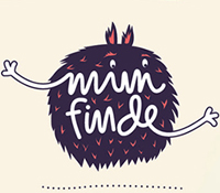 NACE MINI FINDE, EL PRIMER FESTIVAL FAMILIAR DE 0 A 100 AÑOS.
