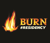 Recta final para participar en Burn Residency, el mayor concurso de DJs Internacional