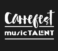 CARREFOUR BUSCA TALENTOS MUSICALES PARA CARREFEST MUSIC TALENT