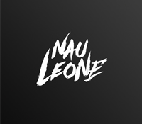 Nau Leone regresa con un nuevo EP de remixes inéditos de su álbum debut INSIDE