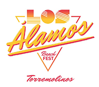 ALEXANDER SOM, BRIAN CROSS, B JONES, CHUCKIE Y SPACE ELEPHANTS SE SUMAN A LOS ÁLAMOS BEACH FESTIVAL