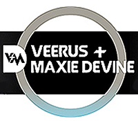 "Veerus & Maxie Devine presentan ""Walking On My Own"""