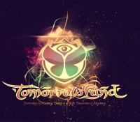 Tomorrowland 2016 cierra cartel