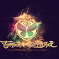 ¡Tomorrowland 2016 cierra cartel!