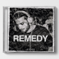 Alesso = Remedy
