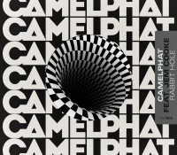 Candidato 19. △ CamelPhat + Jem Cooke = Rabbit Hole