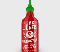 Candidato 13. ▽ Jax Jones + Demi Lovato + Steflon Don = Instruction