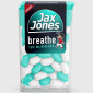 Jax Jones + Ina Wroldsen = Breathe