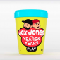 Jax Jones + Years & Years = Play