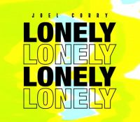 Candidato 21. = Joel Corry = Lonely