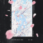Shawn Mendes = Lost In Japan (Zedd Remix)