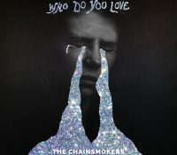Candidato 15. △ The Chainsmokers + 5 Seconds Of Summer = Who Do You Love
