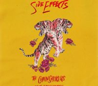Candidato 23. ✪ The Chainsmokers + Emily Warren = Side Effects