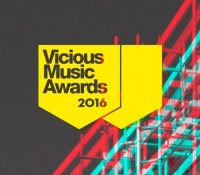 "VICENTE ONE MORE TIME, YEYO, SYSTEM OF LOUDNESS, UNIKA IN TRANCE y U Rockz Radio Show, NOMINADOS EN LA VI EDICIÓN DE LOS ""VICIOUS MUSIC AWARDS"""