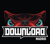 NUEVOS CONFIRMADOS PARA EL DOWNLOAD FESTIVAL MADRID !