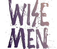 WISE MEN PROJECT LANZAN SU PRIMER SINGLE