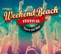 Weekend Beach Festival Torre del Mar anuncia en FITUR la actuación de ESTOPA