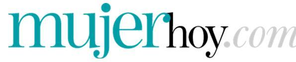 20111018155512-logo_mujerhoy-web