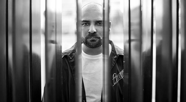 David Ponziano se une a Metro Dance Records en su nuevo EP