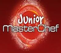 MasterChef Junior ya tiene cuatro finalistas