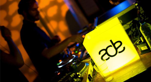 AMSTERDAM DANCE EVENT ANUNCIA LAS FECHAS DE SU 21ª EDICIÓN