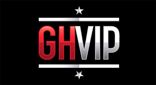 ghvip5