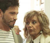 """""""Mamá, ¡qué bien te conservas!"""", nueva entrega de """"Las Campos"""" este domingo"""