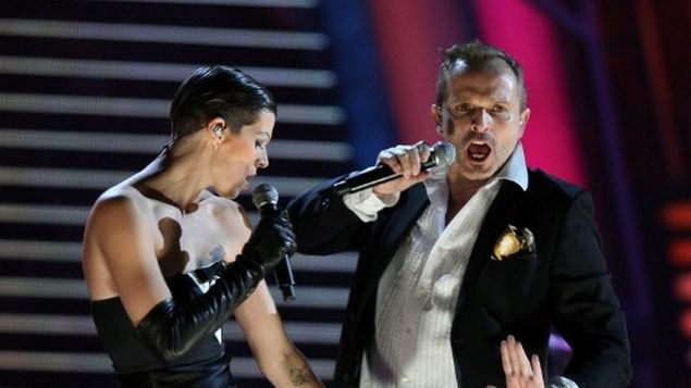 cantante-Bimba-Bose-sobrina-Miguel_MEDIMA20120816_0089_5