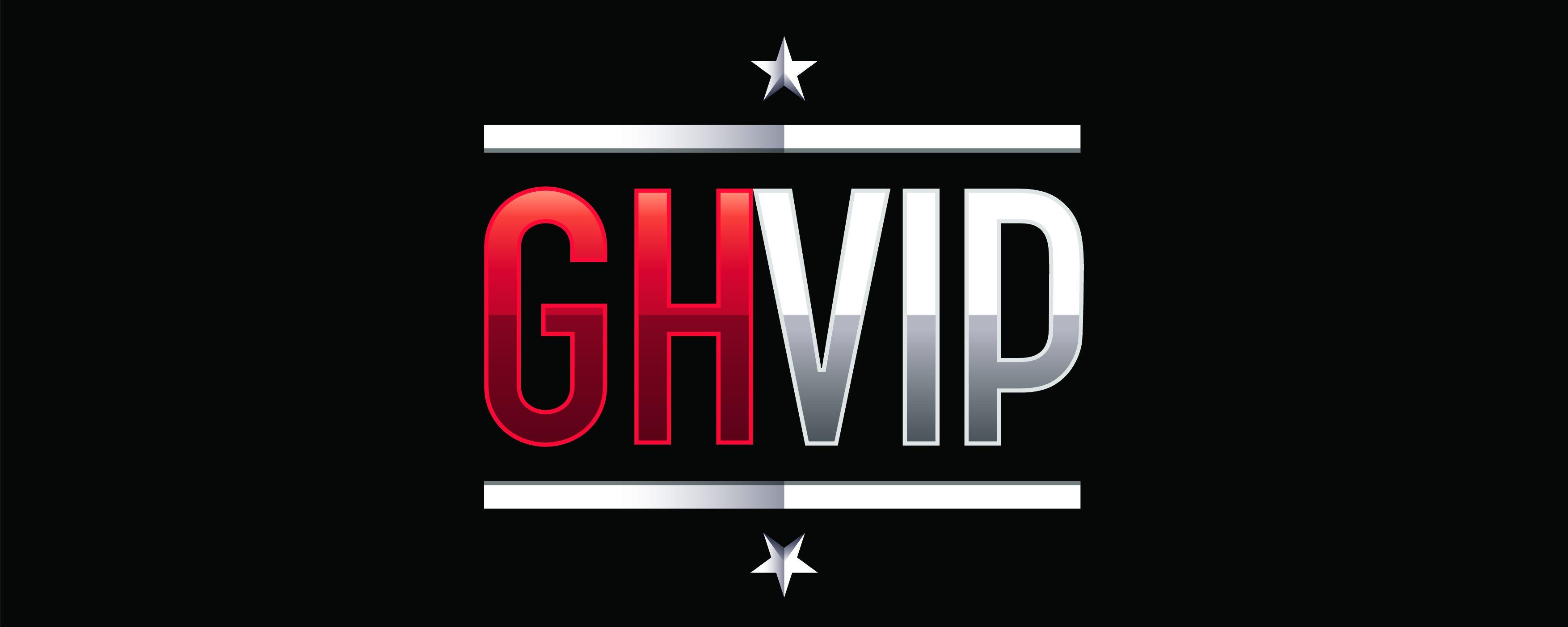 ghvip-logo.jpg_588b8084922d4